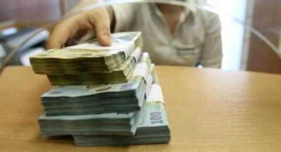 Persoanele condamnate definitiv pentru corupţie rămân fără pensie specială