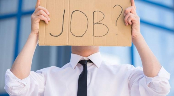 Peste 24.400 locuri de munca vacante la nivel national