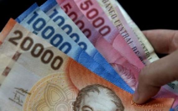 Peste un milion de chilieni au cerut joi să îşi retragă o parte din fondurile de pensii, pentru a atenua impactul economic al epidemiei de coronavirus