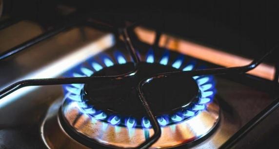 Peste un milion de familii din România nu fac față facturilor la gaz și energie (date INS)