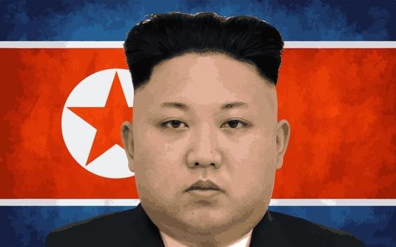 """Phenianul avertizează că testul cu rachetă efectuat de SUA ar putea """"declanșa un nou război rece"""""""