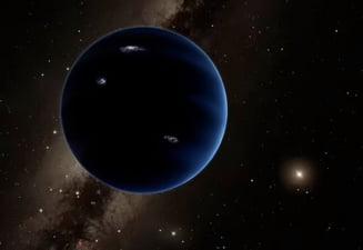 Planeta 9, misterul descifrat de astronomii americani: Unde se ascunde în Sistemul Solar