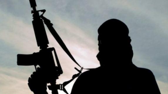 Planul malefic al Statului Islamic a fost dejucat. Ororile terorismului, oprite la timp de autorități