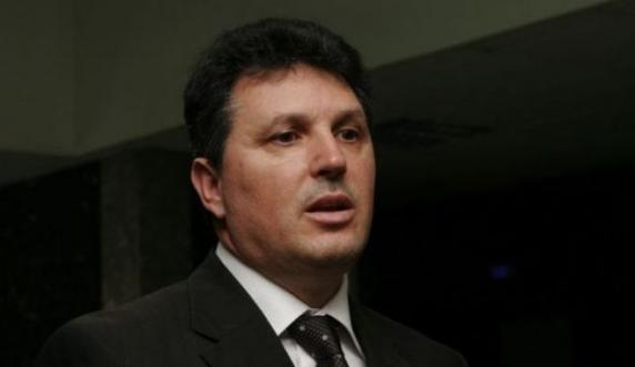 PNL cere retragerea numirii lui Iulian Iancu la Agentia europeana pentru cooperarea arbitrilor Energiei