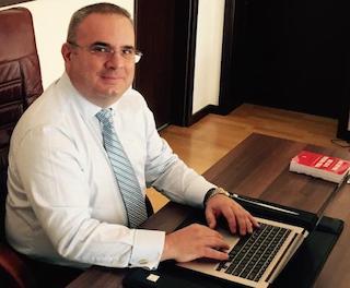 Poate avea consecințe favorabile României extrădarea jurnalistului turc Kamil Demirkaya?