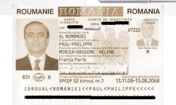"""Poveștile romantice ale grupului infracțional din Dosarul """"Baneasa"""". Al României Paul Philippe si """"triunghiul"""" Lia - Truică - Nela!"""