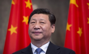 Președintele Chinei le-a ordonat soldaților să se pregătească de război: escaladează tensiunile cu SUA