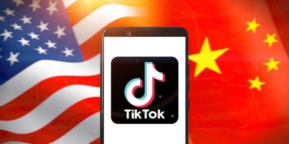 """Preşedintele Trump a """"binecuvântat"""" acordul dintre TikTok şi firmele americane Oracle şi Walmart"""