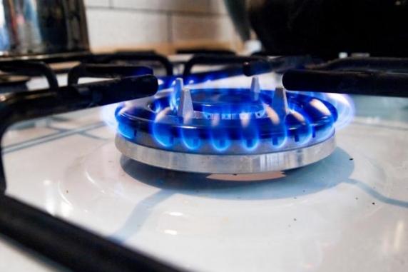 Prețul gazelor explodează. Depășește la bursă 300 lei/MWh