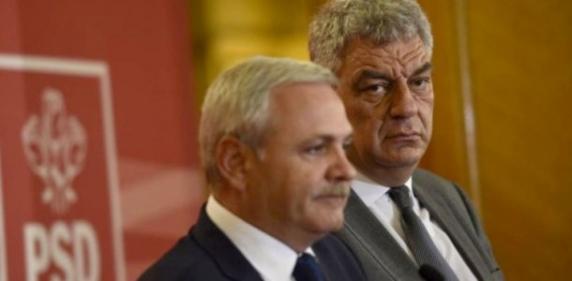 Premierul Tudose, înainte de şedinţa PSD: Voi demisiona oricând îmi cere partidul