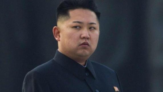 Prima ţară care sare în apărarea Coreei de Nord şi atacă SUA