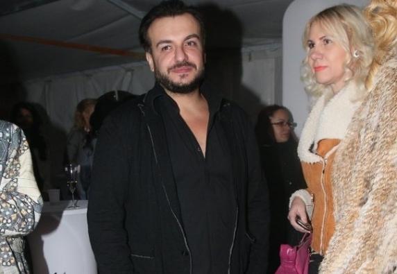 """Prima reactie a familiei lui Razvan Ciobanu. """"Ne-a mintit ca merge la Valcea"""""""