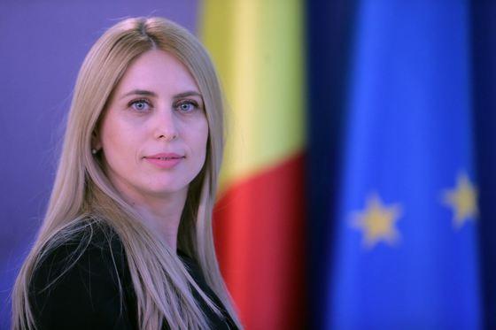 Primele decizii luate de Mihaela Triculescu la şefia ANAF