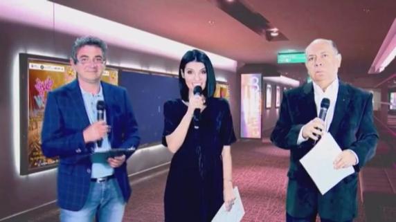 Primul festival de film pentru copii online este românesc
