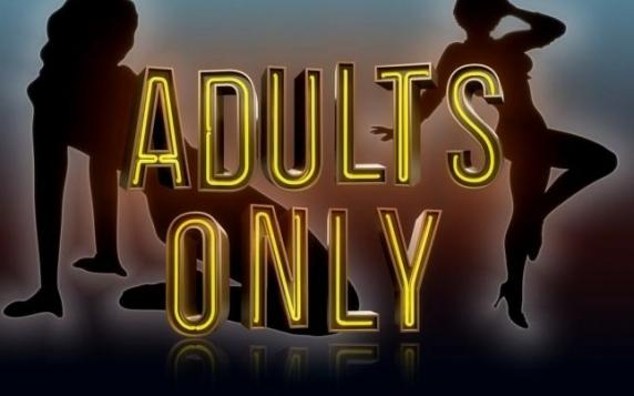 Procurorii DIICOT au descoperit un club porno pornind de la o şampanie mult prea scumpă
