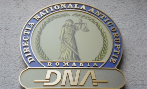 Procurorii DNA au început săptămâna în forță - Liderul PSD Arad, dus la audieri