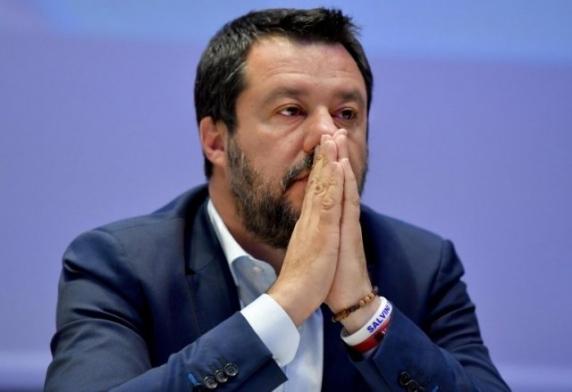 Procurorii italieni investighează dacă Liga Nordului a primit fonduri ilegale din Rusia