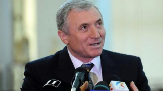 Procurorul general a respins cererea de recuzare depusă de Laura Codruța Kovesi