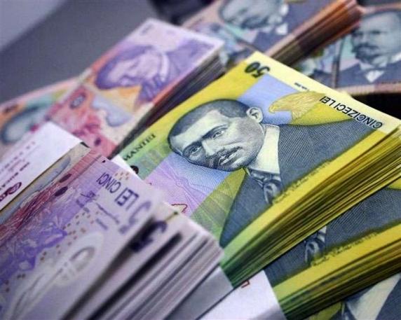 Proiect: Rambursarea împrumuturilor către multinaţionale, deductibilă doar în proporţie de 30%