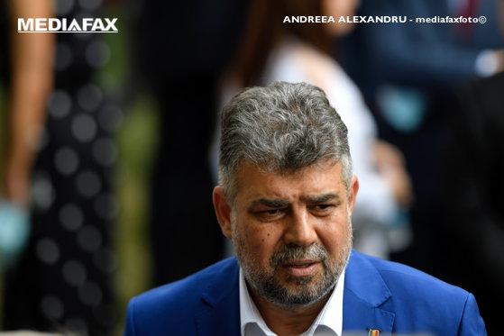 """PSD, după scandalul de la PNL Timişoara: """"Voi sunteţi urmaşii Brătienilor? Nişte circari şi marţafoi!"""""""