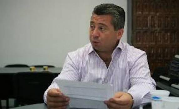 PSD nu are candidat la Otopeni. Candidatura lui Stelica Constantin Barna a fost respinsa de judecatori