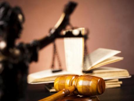 PSD nu se lasa! USR și PNL au sesizat Curtea Constituțională cu privire la Legea executării pedepselor