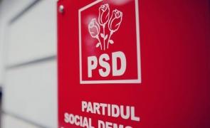 """PSD pentru Florin Cîțu: """"Dincolo de glumițele puerile fiecare român a fost îndatorat cu 1.300 de euro"""""""