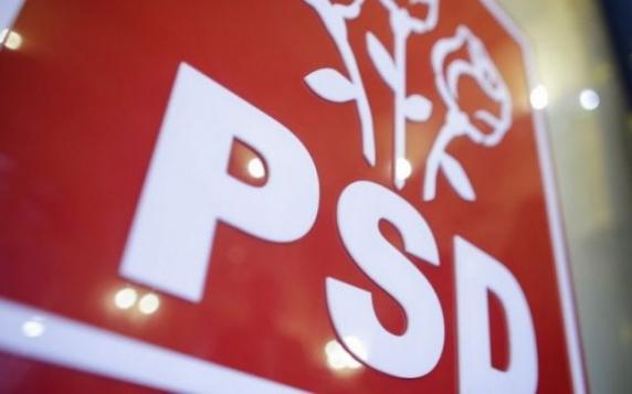 """PSD, replică pentru Iohannis: """"Nu era mai simplu să meargă la strâns gunoaie aici aproape, în Sectorul 1?!"""""""