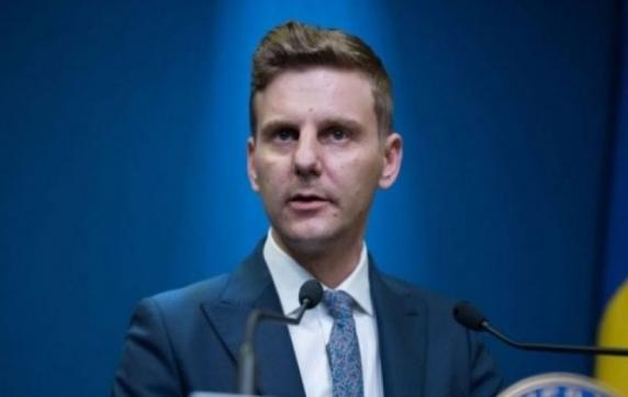 Purtătorul de cuvânt al Guvernului, impus administrator la CFR Călători