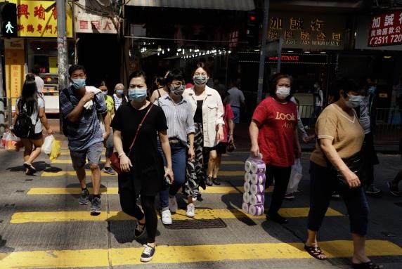 """Răsturnare de situaţie: Ţara care se vindecase de coronavirus începe să se închidă din nou şi anunţă al doilea val """"extrem de grav"""""""
