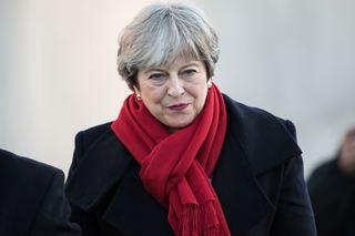 Răsturnare de situaţie: Marea Britanie ar putea adera din nou la UE după Brexit, admite un lider eurosceptic