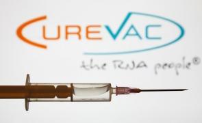 Războiul Big Pharma: Vaccinul finanțat de Bill Gates încearcă să dea lovitura