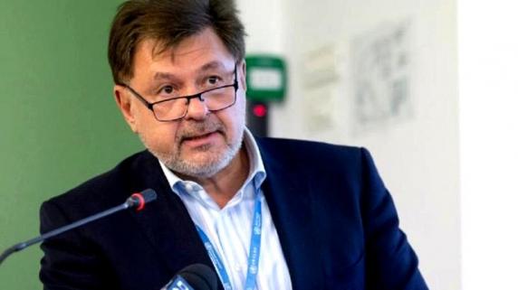 """Rafila dezvăluie cum l-a convins Ciolacu să candideze pe listele PSD: """"Are vorbele la el!"""""""