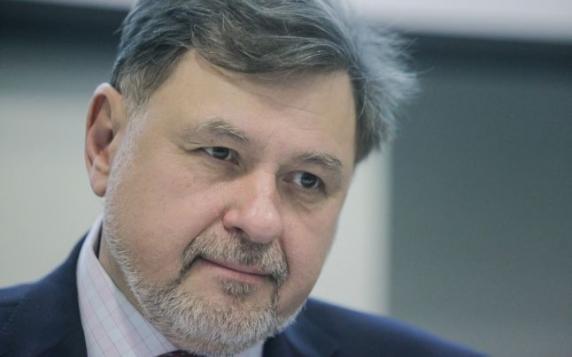 """Rafila: """"PSD cere în mod clar redeschiderea şcolilor odată cu terminarea vacanţei"""""""