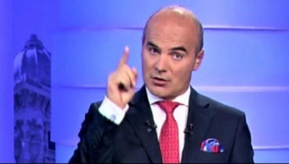 """Rares Bogdan: """"Lasati MEDICII in pace, e singura șansă sa nu ajungem sa ne plangem mortii cu zecile sau sutele!"""""""
