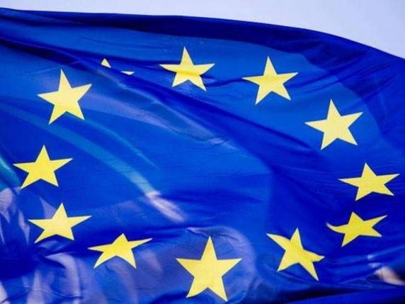 Republica Moldova: Uniunea Europeană îndeamnă la calm
