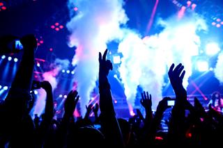 Rocker-ul Chris Cornell a murit în condiţii suspecte. Artistul avea 52 de ani