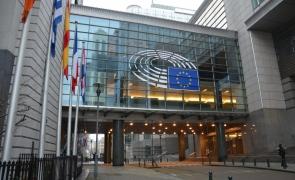 România nu va primi prea curând cele 80 de miliarde de euro promise de Klaus Iohannis: Bugetul UE este paralizat de eurodeputați