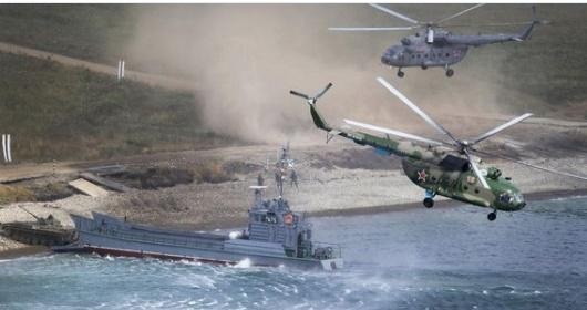 Rusia va fi forțată să ia măsuri de retorsiune în cazul instalării de rachete intermediare în Europa