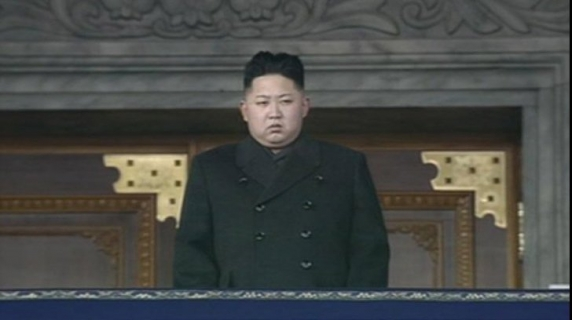 S-a predat? Coreea de Nord vrea negocieri directe cu Statele Unite