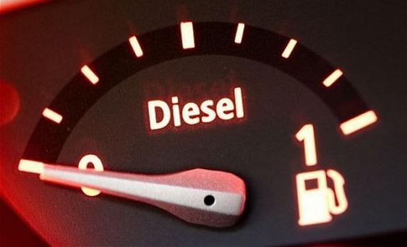 S-a terminat pentru șoferii cu mașini diesel! Comisia Europeană a făcut anunțul