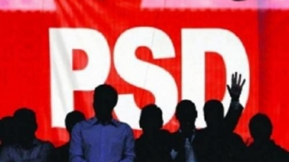 S-a trecut la amenințări: Război total. PSD se zguduie din temelii!