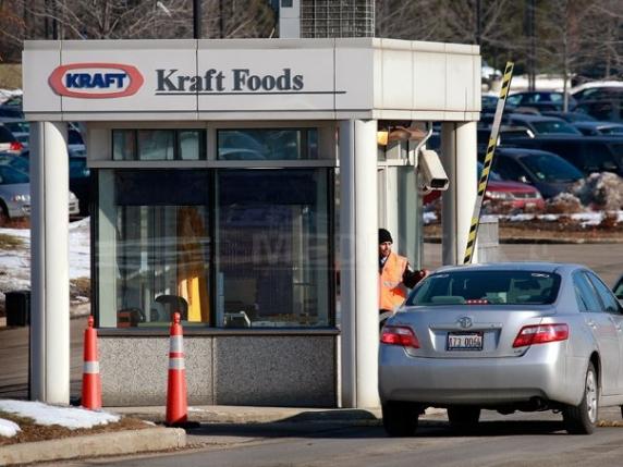 Scandal in multinationale: Kraft Foods şi-a luat banii şi a plecat de la cea mai mare ofertă de preluare făcută vreodată. Unilever a rămas fără propunerea de 143 de miliarde de dolari
