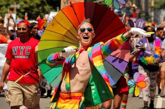 Scandal monstru la Bruxelles. Lista europarlamentarilor PSD, PNL și USR care au susținut legea LGBT - surprize majore!