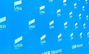 Scandal monstru la USR: Unul dintre membrii fondatori a demisionat în semn de protest