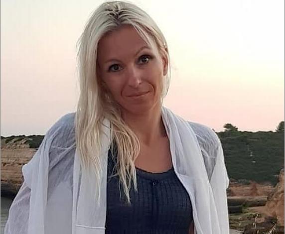 Scandalul gunoaielor S1: Clotilde Armand atribuie contracte firmelor de casa