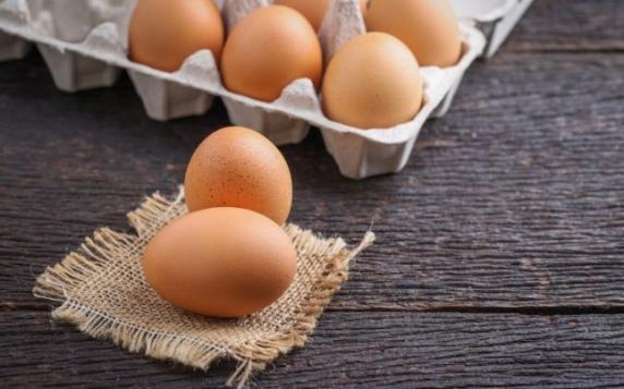 Scandalul ouălor otrăvite: Un român a dus biocidul Fipronil în ferme de păsări din Olanda şi Belgia