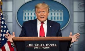 Scenariul care dă fiori aliatilor: Donald Trump ar putea retrage SUA din NATO!