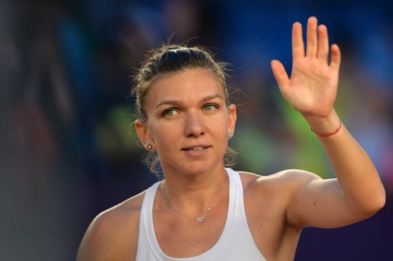 Scenariul prin care Simona Halep rămâne lider mondial. Numai Pliskova mai poate răsturna ierarhia WTA