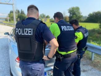 Schema prin care o familie de romani a inselat statul german cu 1,2 milioane de euro, ajutoare de stat pentru combaterea pandemiei